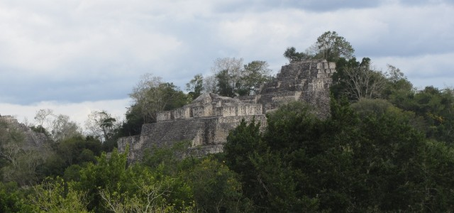 I was literally at the bus station of Campeche when I decided 20 minutes before the bus left, which destination I would go for. I was between Veracruz and Calakmul, […]